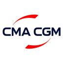 CMACGM logo
