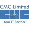 CMC India logo