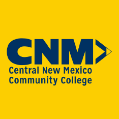 Aviation training opportunities with Central New Mexico Community College