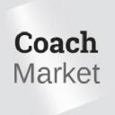 CoachMarket logo