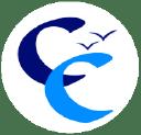 Coastal Clicks logo