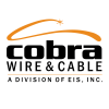 Cobra Wire & Cable, Inc.