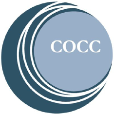 Aviation training opportunities with Central Oregon Community College
