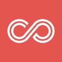 Codegram Company Profile