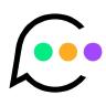 Codelingo logo