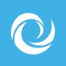 Codero logo