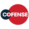 Cofense, Inc.