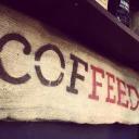COFFEED