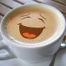 CoffeeWiz.com logo