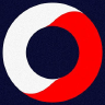 CoFoMo logo
