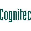 Cognitec Systems Logo