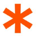 Cognity Logo