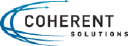 Coherent Solutions logo
