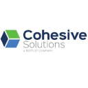 Cohesive Solutions logo