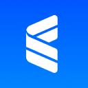 CoinTracker Company Profile