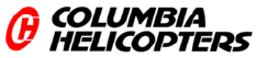 Aviation job opportunities with Columbia Helicopters, Inc.