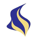 Logo of CCJ