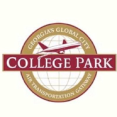 Aviation training opportunities with City Of College Park