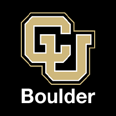 Aviation job opportunities with University Of Colorado