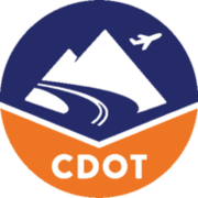 Aviation job opportunities with Colorado Dot Division Of Aeronautics