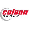 The Colson Group, Inc.