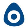 Columbi Micro logo