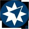 Columbia Management Investment Advisers, LLC