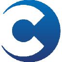 Columbus Consulting International Logo
