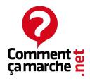 CCM - Comment Ça Marche - Communauté informatique