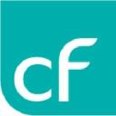 commonFont Logo