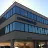 CommTech Industries logo