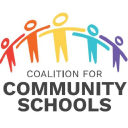 Coalition for Community Schools Logo