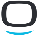 Como® Logo
