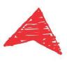 Compassites Technology Solutions logo