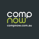 COMPUTERS NOW PTY LTD logo