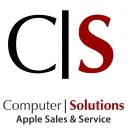Computer Solutions Logo