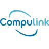 Compulink Technologies logo