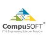 CompuSOFT logo