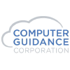 Computer Guidance Corp.