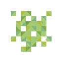comvos online medien GmbH logo