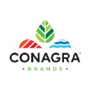 Conagra Brands, Inc. Logo