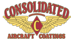 Aviation job opportunities with Consolidated Aircraft Coatings