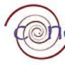 Conceptual Contracting logo