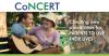 Concert Pharmaceuticals, Inc.
