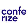 Conferize logo