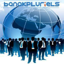 Banakpluriels Congo logo