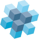 CONIAS Risk Intelligence logo