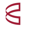 Leather Resources of America, Inc. (dba Conneaut Leather)