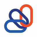 ConnectBooster Logo