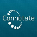 Connotate Logo